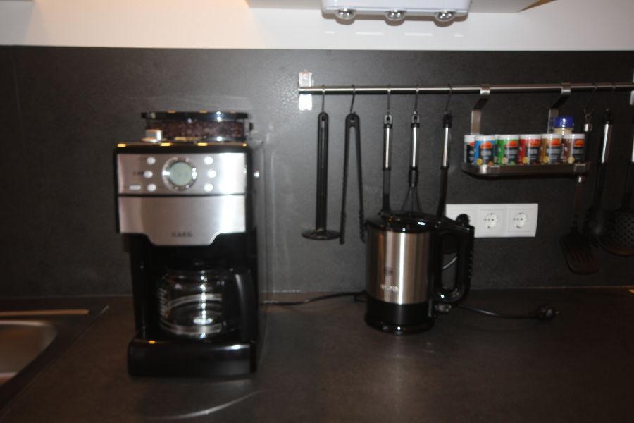 kaffevollautomat-ferienwohnung-loreley